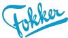 LogoFokkerClr